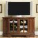 "Liberty Furniture Cabin Fever 60"" TV Stand"