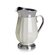 Mikasa Countryside Water Pitcher