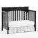 Graco Lauren Classic 4-in-1 Convertible Crib