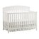 Graco Charleston Convertible Crib