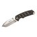 Buck Knives Tops Csar-T Tactical Knife