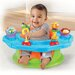 Summer Infant Super Seat®