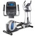 <strong>R 5.10 Elliptical</strong> by Reebok