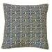 Jiti Stamps Pillow