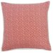 <strong>Equis Pillow</strong> by Jiti