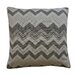 <strong>Weave Pillow</strong> by Jiti