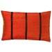 <strong>Pieces Pillow</strong> by Jiti