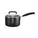 T-fal Signature 3-qt. Saucepan with Lid