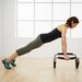 STOTT PILATES Halo Trainer