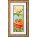 <strong>Propac Images</strong> Beauty of Blossom 2 Piece Framed Painting Print Set