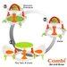 Combi Go & Grow Walker & Play Table