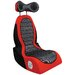 LumiSource Boom Pulse Gaming Chair