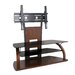 """<strong>Metro 48"""" TV Stand</strong> by LumiSource"""