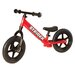 <strong>Strider Sports</strong> 12 Classic No-Pedal Balance Bike