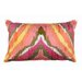 <strong>Trina Turk</strong> Coachella Oblong Decorative Pillow