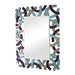 Sterling Industries Framed Mirror