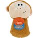 Hunky Munky Dog Toy