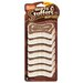 Beef Hearty Stuffy Dog Chew Treat