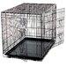 Miller Mfg Pet Crate