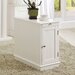 <strong>Hokku Designs</strong> Revine End Table