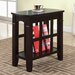 <strong>Deltrax End Table</strong> by Hokku Designs