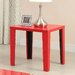 <strong>Hokku Designs</strong> Zedd End Table