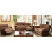 <strong>Denitze Living Room Collection</strong> by Hokku Designs