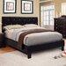<strong>Frazina Platform Bed</strong> by Hokku Designs