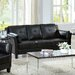 <strong>Drevan Sofa</strong> by Hokku Designs