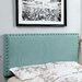 <strong>Marina Headboard</strong> by Hokku Designs