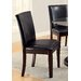 <strong>Ollivander Parsons Chair (Set of 2)</strong> by Hokku Designs