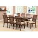 <strong>Leillani 9 Piece Dining Set</strong> by Hokku Designs
