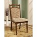 Kelman Side Chair