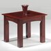 <strong>Del Mar End Table</strong> by DMI Office Furniture