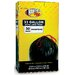 <strong>33 Gallon Large Trash Bags (30 Count)</strong> by Berry