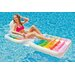 <strong>Folding Pool Lounger</strong> by Intex