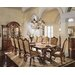 <strong>Villa Cortina 11 Piece Dining Set</strong> by Universal Furniture