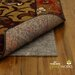 <strong>Supreme All Surface Rug Pad</strong> by Mohawk Home