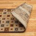 <strong>Mohawk Home</strong> Tape Rug Pad