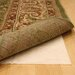 <strong>Better Quality Rug Pad (Set of 3)</strong> by Mohawk Home