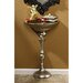 <strong>Goblet Wall Console Table</strong> by Design Toscano