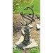 Design Toscano Hyde Park Authentic Armillary Sphere Garden Statue