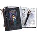 Fairycraft Mystical Book of Spells with Fairy Pen