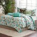 <strong>Martinique 6 Piece Coverlet Set</strong> by Madison Park