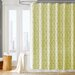 Madison Park Polyester Shower Curtain