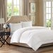 Madison Park Sleep Philosophy Benton 2 Layer Down Alternative Comforter