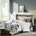 <strong>Matilda 7 Piece Comforter Set</strong> by Madison Park