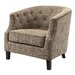 Madison Park Ansley Arm Chair