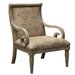 Madison Park Fulton Arm Chair