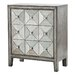 <strong>3 Drawer Chest</strong> by Madison Park